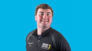 Students' Union Sports Officer
