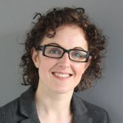 Profile image for academic staff member Felicity Matthews