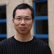 Pan Peng profile photo