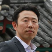 Profile image of Deokhyo Choi