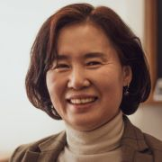 Profile image of Sukyeon Cho