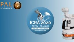 ICRA Conference 2020