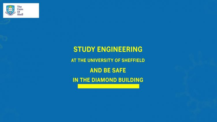 Department Of Computer Science The University Of Sheffield