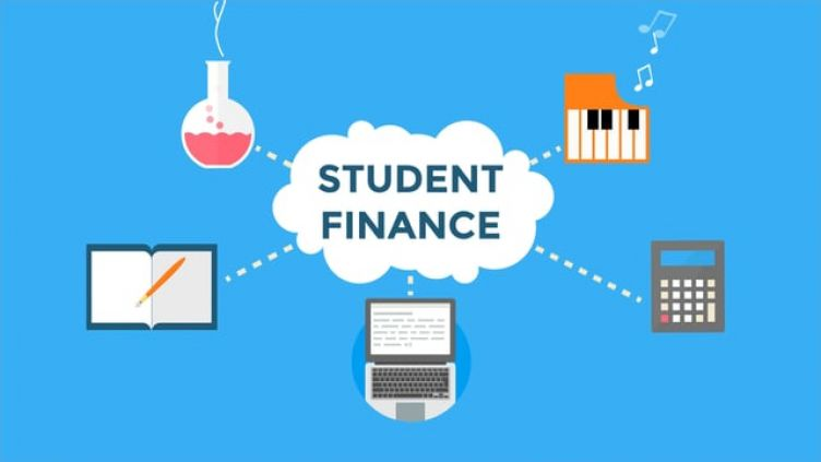 university loans for mature students
